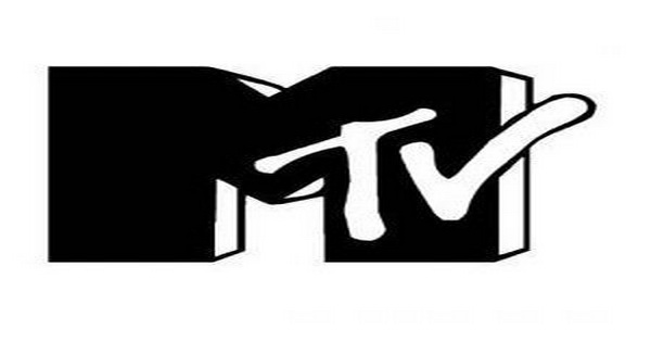how to unblock and watch MTV outside of the USA