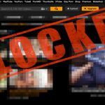 how to unblock blocked porn sites in Indonesia