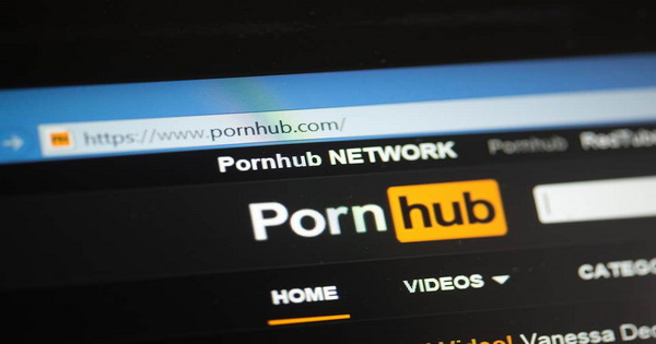 how to unblock porn sites in Bangladesh
