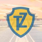 Trust Zone in China