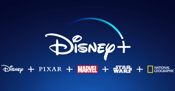 how to unblock and access Disney+
