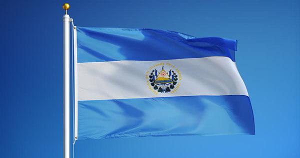 Best VPN El Salvador