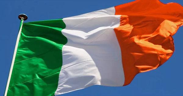 Best VPN Ireland