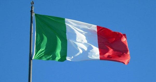 Best VPN Italy