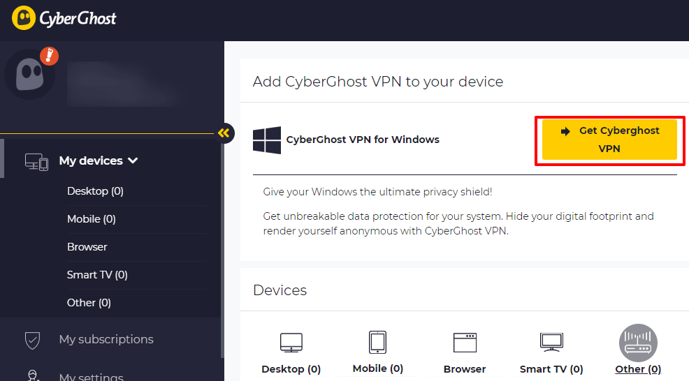 Devices-CyberGhost-VPN