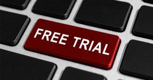 Free test VPN