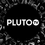 Pluto TV outside US