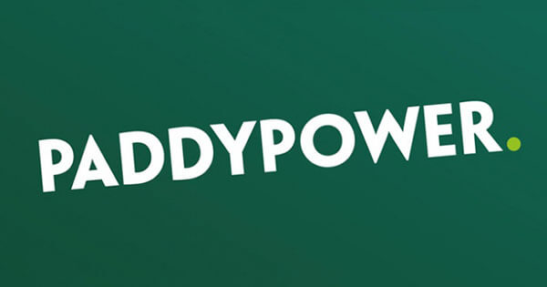 Unblock and bet on Paddy Power abroad