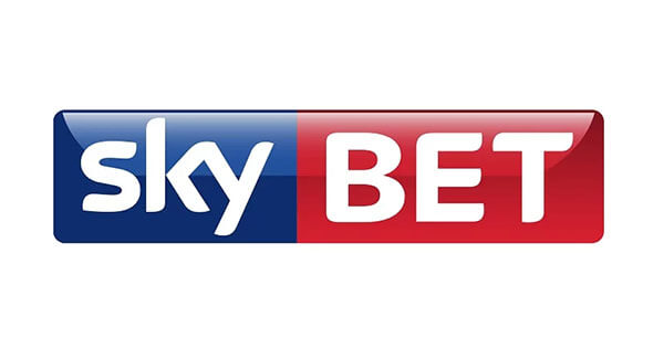 Unblock and bet on Sky Bet abroad