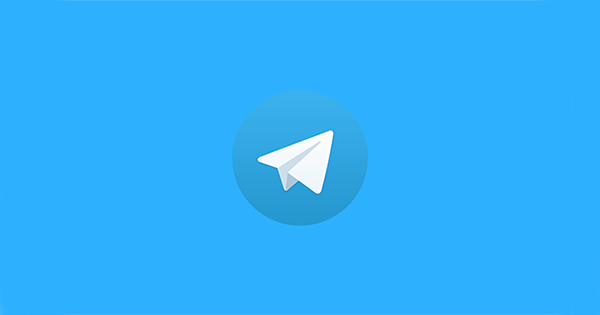 Telegram VPN