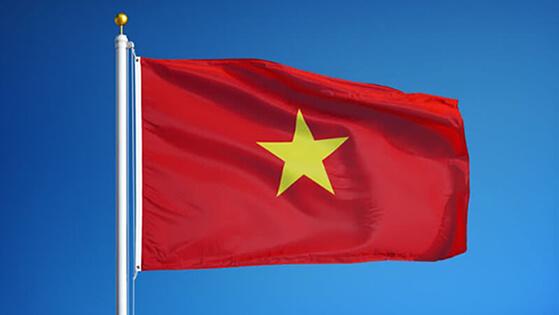 Best VPN Vietnam