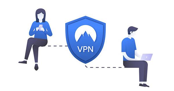 VPN Dummies