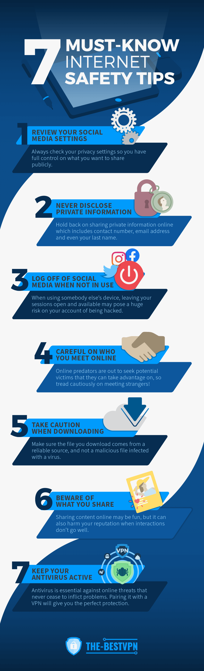 7_Must-Know_Internet_Safety_Tips_infographic