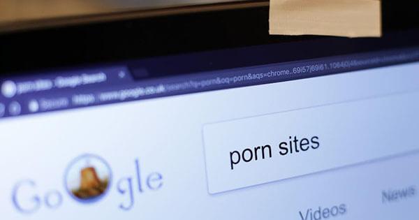 Best VPN Porn