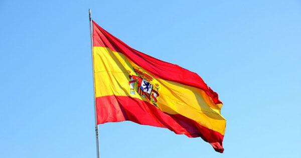 Best VPN Spain