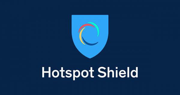 Hotspot Shield money-back guarantee
