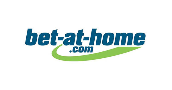 Unblock and bet on Bet-At-Home abroad