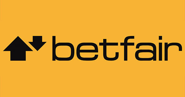 Unblock and bet on Betfaire abroad