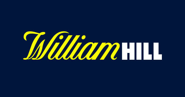 Unblock and bet on William Hill abroad