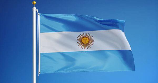 VPN Argentina