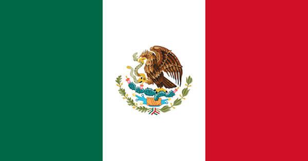 VPN Mexico