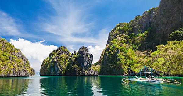 VPN Philippines