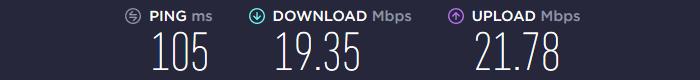 VPNbook Speed US