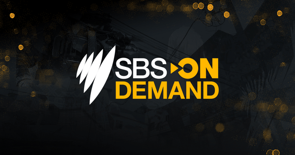 how to unblock and watch SBS on demand abroad