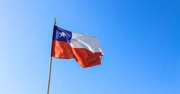 Best VPN Chile