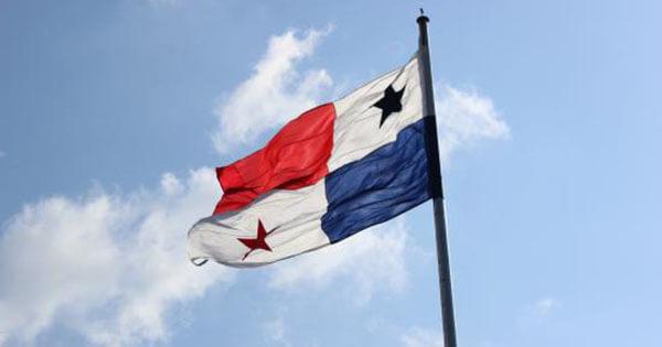 Best VPN Panama
