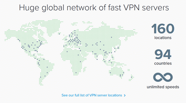 ExpressVPN-servers-and-countries