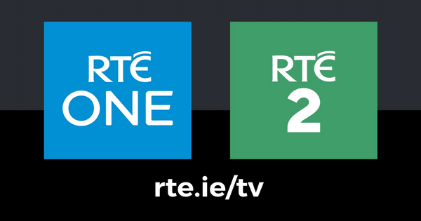 How can i unblock and access RTE abroad