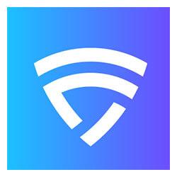 RA4W VPN logo