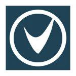 Solo VPN logo