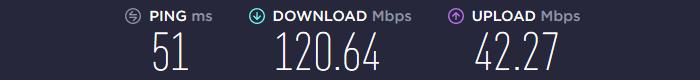 Super Unlimited Proxy Speed EU