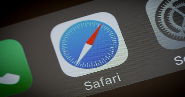 best VPN extension for Safari to use