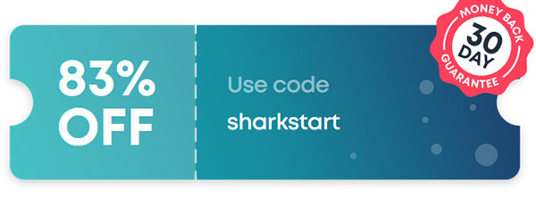 Coupon code Surfshark