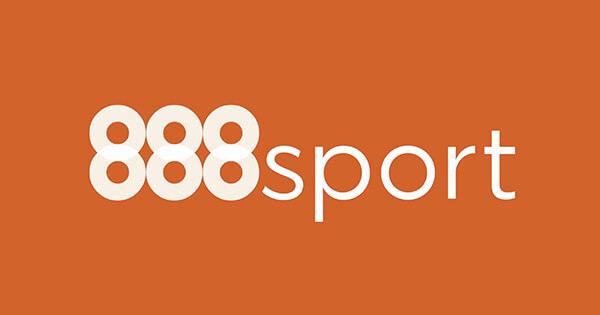 Unblock 888sport abroad