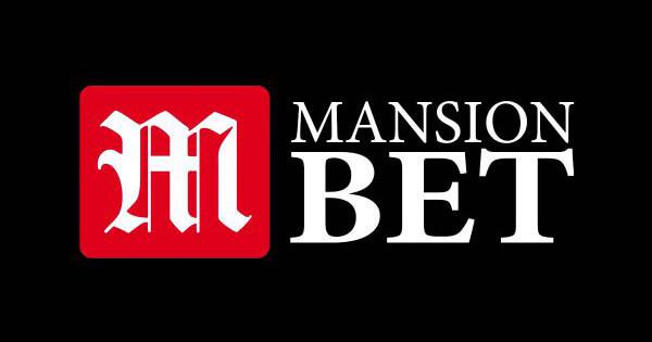 Unblock MansionBet abroad