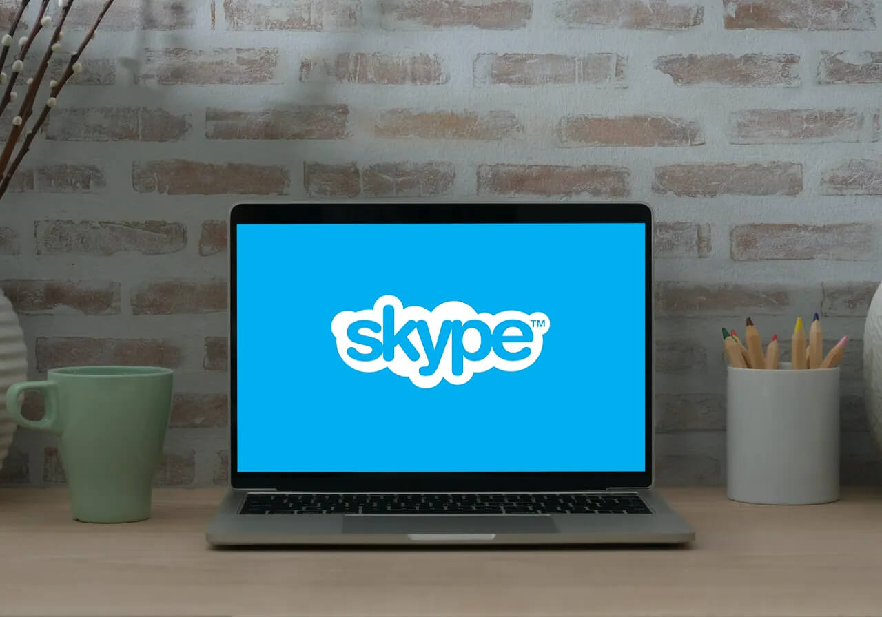 Best VPNs for Skype