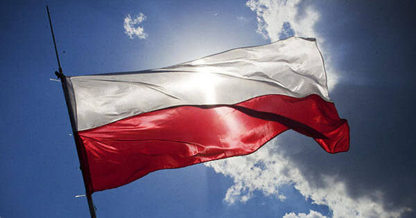 Best VPNs for Poland