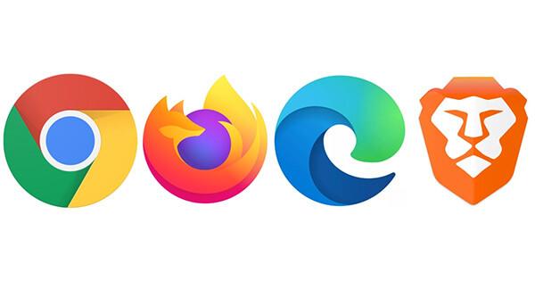 Best VPN Browser Extensions