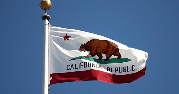 Best VPN for California