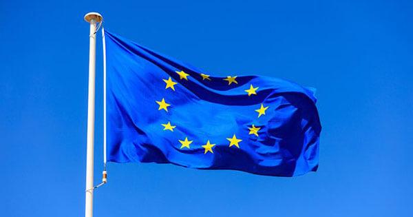 Best VPNs for Europe