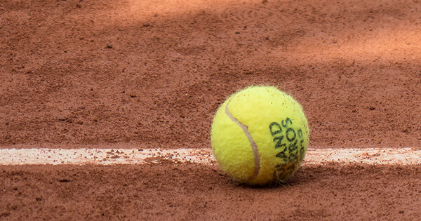 How to Watch Roland Garros