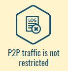 Trust.Zone P2P