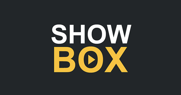 Is Showbox Safe