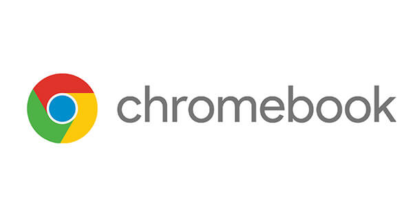 Best VPN Chromebook