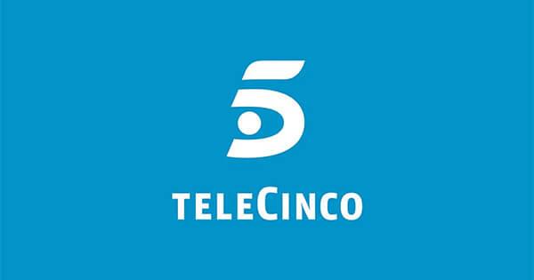 Watch Telecinco abroad