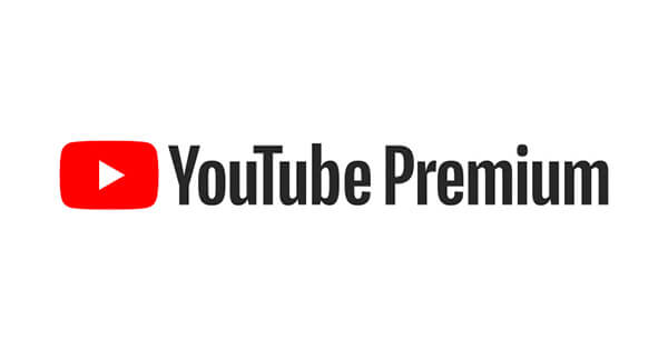 YouTube Premium Cheaper